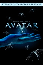 avatar extended collector s edition on itunes avatar extended collector s edition