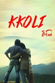 Kkoli: A Journey of Love