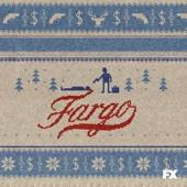 Fargo, Season 1 - Fargo Cover Art