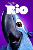 Rio (2011) Full Movie Español Sub