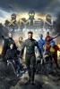 X-MEN:フューチャー&パスト (吹替版)