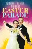 Easter Parade