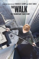 The Walk (iTunes)