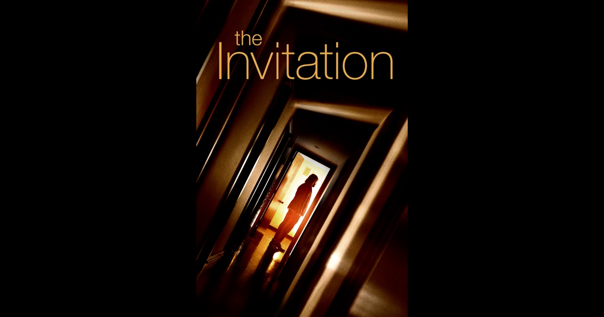 The invitation 2016 rotten tomatoes dinosauriensfo this page contains all information about the invitation 2016 rotten tomatoes stopboris Choice Image