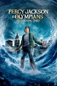 Percy Jackson & the Olympians: The Lightning Thief Full Movie English Subbed