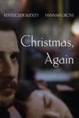 Christmas, Again