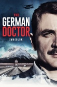 The German Doctor (Wakolda)