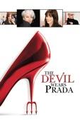 The Devil Wears Prada Full Movie Subbed