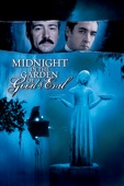 Clint Eastwood - Midnight In the Garden of Good and Evil  artwork