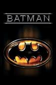 Batman Full Movie Italiano Sub