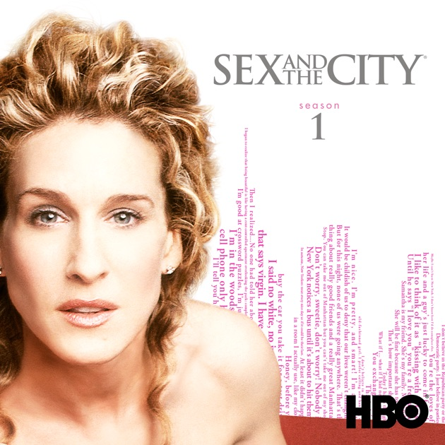 sex and the city movie sur fitte