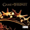 What Is Dead May Never Die - Game of Thrones