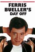 Ferris Bueller's Day Off Full Movie English Sub