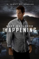 The Happening (iTunes)