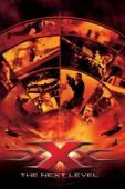 xXx - The Next Level Full Movie Español Descargar