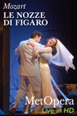 Unknown - Le Nozze di Figaro  artwork