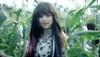 Selena Gomez & The Scene - Hit the Lights Mp3