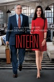 The Intern Full Movie Italiano Sub