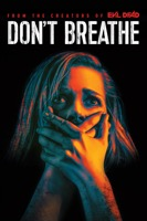 Don't Breathe (iTunes)
