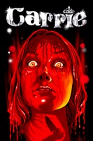 Carrie (iTunes)
