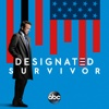 Designated Survivor - Lazarus  artwork