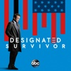 Designated Survivor - The Ninth Seat  artwork
