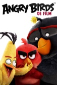 Angry Birds: De Film Full Movie Telecharger