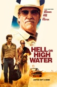 Hell or High Water Full Movie English Subtitle