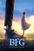 BFG:ビッグ・フレンドリー・ジャイアント (吹替版) Full Movie