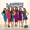 Reunion, Pt. 2 - Married to Medicine Cover Art
