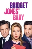 Sharon Maguire - Bridget Jones' Baby Grafik