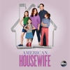 Surprise - American Housewife Cover Art