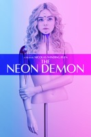 The Neon Demon (iTunes)