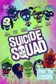 Suicide Squad (2016) Full Movie Mobile