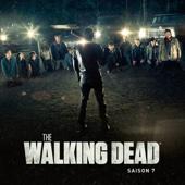 The Walking Dead, Saison 7 (VOST)